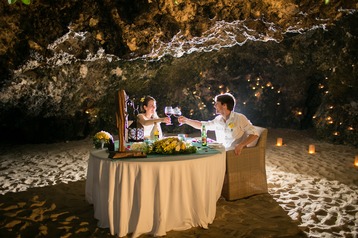 Samabe Bali Suites Villas Brides Without Borders